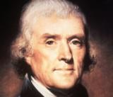 T. Jefferson pic